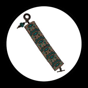 Bracelets, Manchettes